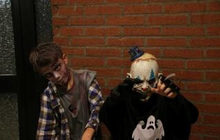 2015_kjg_stammheim-kistu_halloweenparty-007