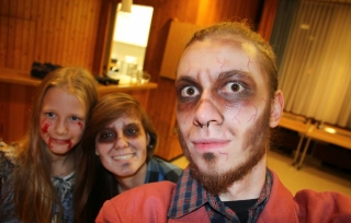 2015_kjg_stammheim-kistu_halloweenparty-030
