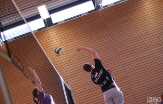 KjG-Volleyballturnier-2017_001