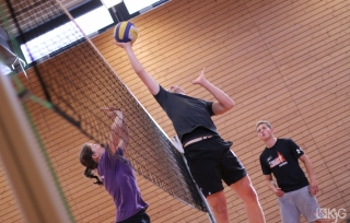 KjG-Volleyballturnier-2017_002