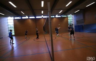 KjG-Volleyballturnier-2017_004