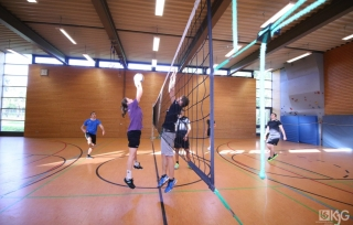 KjG-Volleyballturnier-2017_005