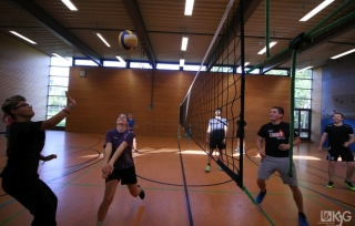 KjG-Volleyballturnier-2017_006