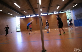 KjG-Volleyballturnier-2017_010
