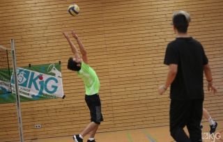 KjG-Volleyballturnier-2017_018