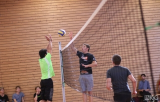KjG-Volleyballturnier-2017_039