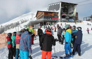 KjG-Skiausfahrt016