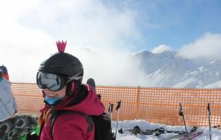 KjG-Skiausfahrt017