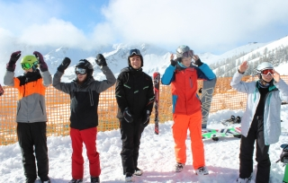 KjG-Skiausfahrt020