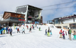 KjG-Skiausfahrt022
