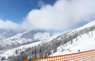 KjG-Skiausfahrt023