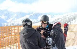 KjG-Skiausfahrt024