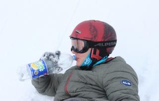 KjG-Skiausfahrt043