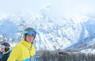 KjG-Skiausfahrt044