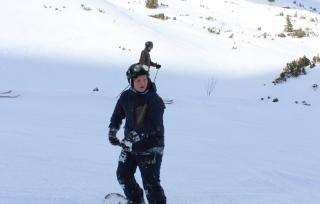 KjG-Skiausfahrt050