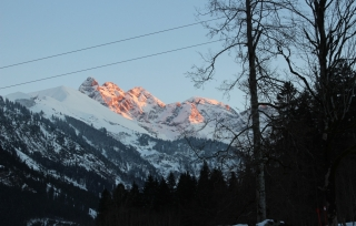 KjG-Skiausfahrt056