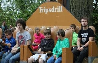 Tripsdrill_2.JPG