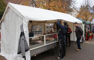KjG-Weihnachtsmarkt-Stammheim011