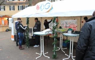 KjG-Weihnachtsmarkt-Stammheim012
