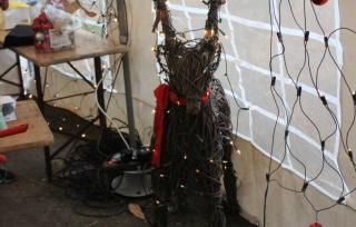 KjG-Weihnachtsmarkt-Stammheim014