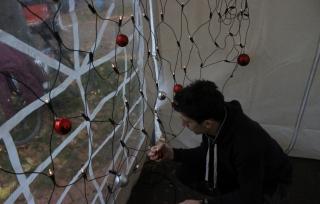 KjG-Weihnachtsmarkt-Stammheim015