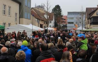 KjG-Weihnachtsmarkt-Stammheim021