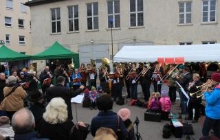 KjG-Weihnachtsmarkt-Stammheim023