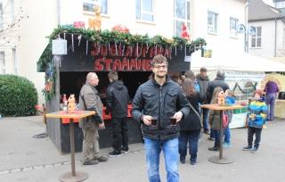 KjG-Weihnachtsmarkt-Stammheim027