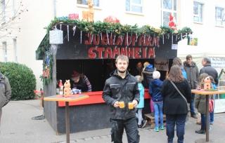 KjG-Weihnachtsmarkt-Stammheim028