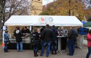 KjG-Weihnachtsmarkt-Stammheim032