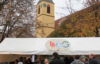 KjG-Weihnachtsmarkt-Stammheim033