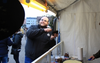 KjG-Weihnachtsmarkt-Stammheim034