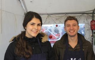 KjG-Weihnachtsmarkt-Stammheim036
