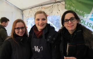 KjG-Weihnachtsmarkt-Stammheim037