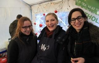 KjG-Weihnachtsmarkt-Stammheim038