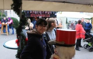 KjG-Weihnachtsmarkt-Stammheim039
