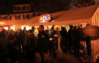 KjG-Weihnachtsmarkt-Stammheim040