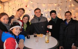 KjG-Weihnachtsmarkt-Stammheim042