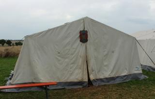 KjG-Zeltlager176