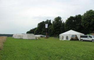 KjG-Zeltlager185