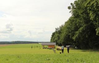 KjG-Zeltlager269