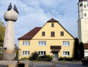 haertsfeldhof
